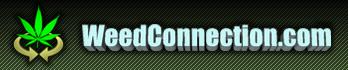 weedconnection.com